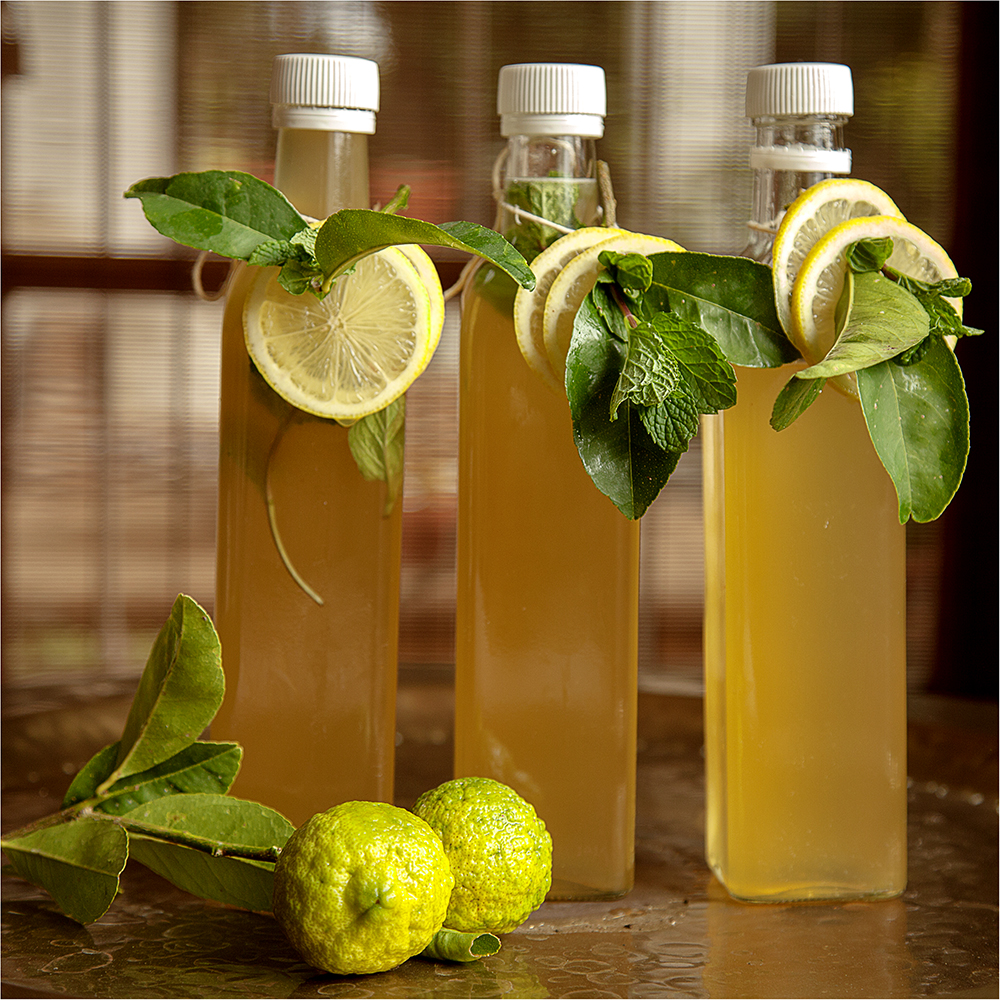 Lemons Lavender and Limoncello - Image 4