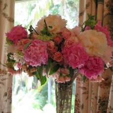 Mothers' Day Musings