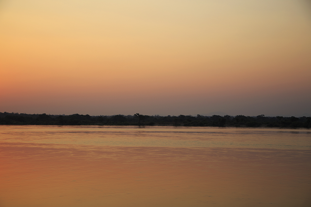 Roadtripping From Our Southern Shores to The Mighty Zambezi - Image 25