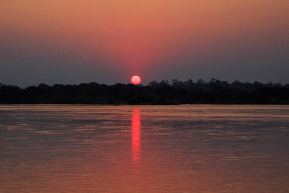 Roadtripping From Our Southern Shores to The Mighty Zambezi - Image 30