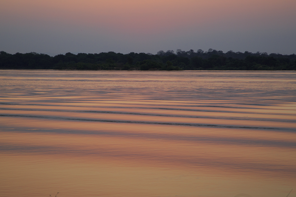 Roadtripping From Our Southern Shores to The Mighty Zambezi - Image 34
