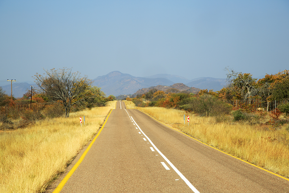Roadtripping From Our Southern Shores to The Mighty Zambezi - Image 9