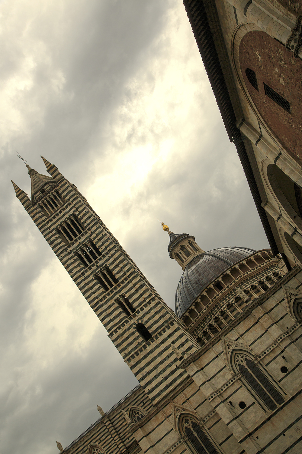 Suffusing My Senses In Siena - Image 10