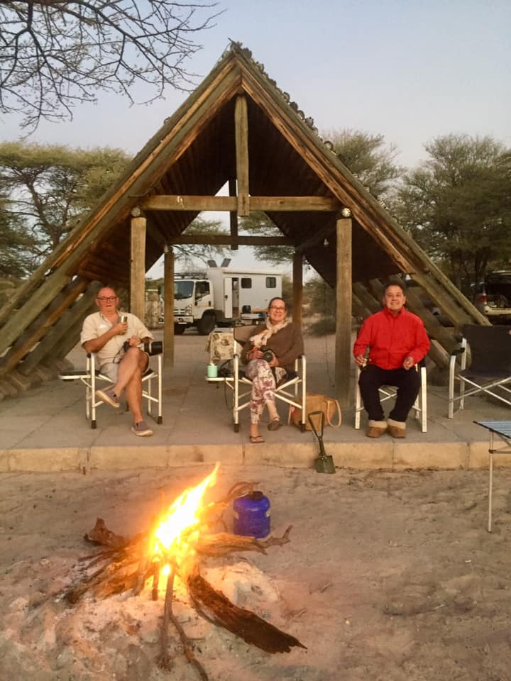 Tips And Tricks For Camping, Overlanding Or Roadtripping - Image 11