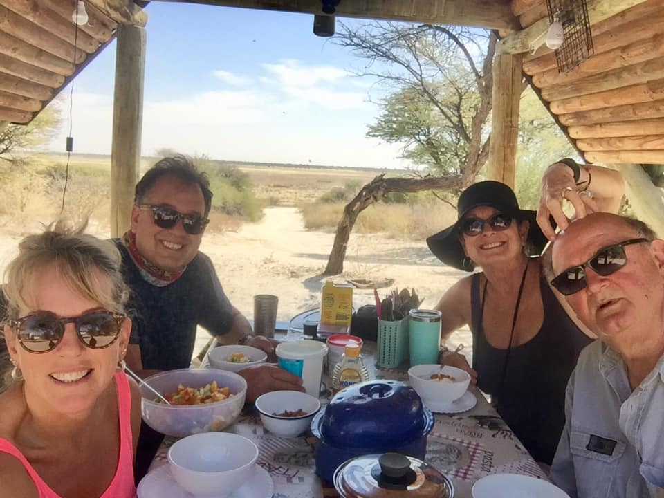 Tips And Tricks For Camping, Overlanding Or Roadtripping - Image 14