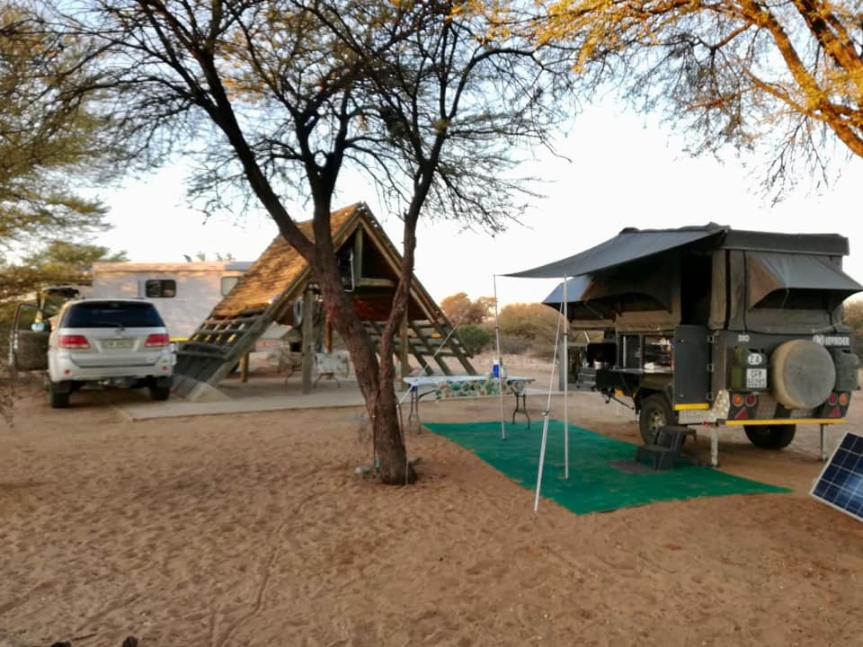 Tips And Tricks For Camping, Overlanding Or Roadtripping - Image 16