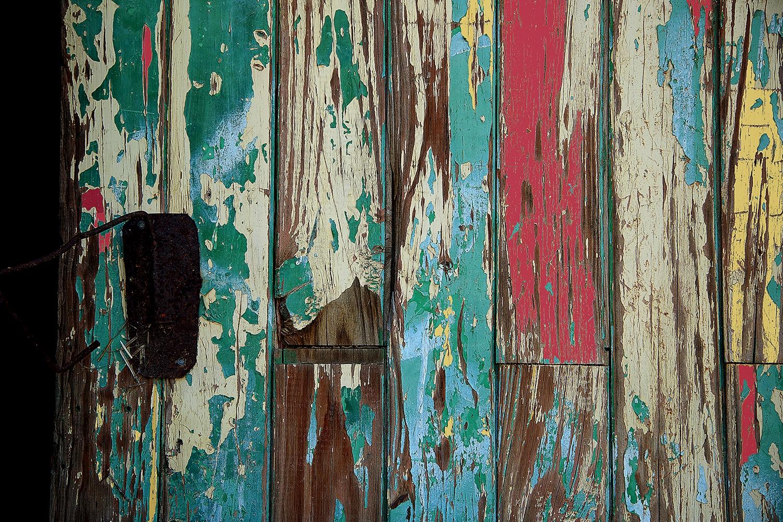 Exploring Van Rhynsdorp and Garies -  Unlocking The Door To Spring -